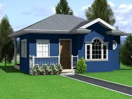modern contemporary one story house plans designs in sri lanka