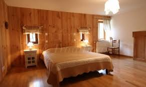 chambre d hote les bruyeres chambres d hotes à bruyères département des vosges charme