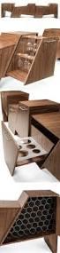 set de table originaux 739 best meubles originaux images on pinterest cardboard