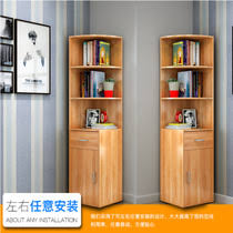 Triangle Cabinets 君颐事达from The Best Taobao Agent Yoycart Com