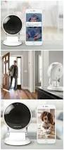 17641 best high tech always on the edge images on pinterest