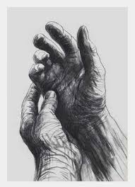 best 25 hand drawings ideas on pinterest art reference drawing