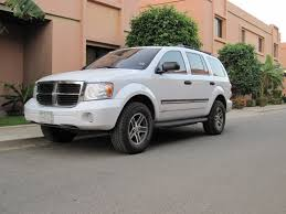 lift kit for dodge durango any ideas on front leveling suspension or lift kits for awd