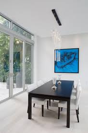 beautiful design home decor austin ideas the store new awesome