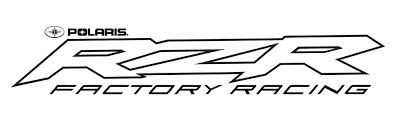polaris logo polaris announces 2017 off road race team rzr racer discount
