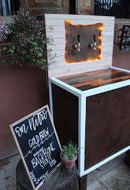 bar rental oregon bar ae creative