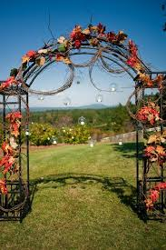 wedding arch leaves 55 best wedding arches images on decor wedding arch
