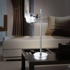 Livingroom Light Table Lamp Livingroom Light Lamp Light Lighting Reading Lamp Globo