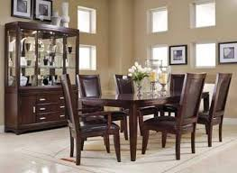 decorating dining room ideas awesome decorating dining room table pictures house design ideas