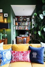 Home Design Interior Hall 547 Best Color Green Rooms I Love Images On Pinterest Green