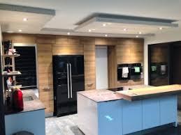eclairage spot cuisine electriciens en eure et loir tous travaux électriques eclairage