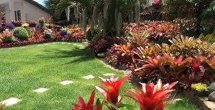 New Zealand Botanical Gardens New Zealand Gardens Gardens To Visit