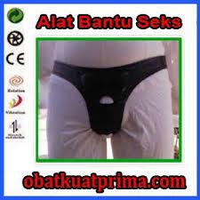 Celana Dalam Magnetik celana dalam untuk penderita hernia m daftar harga terlengkap
