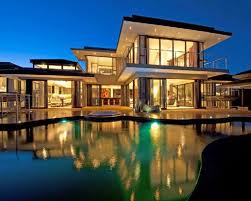 sweet homes wallpapers luxury house hd wallpapers soft wallpapers