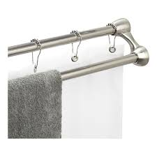 17 best shower curtain rod images on shower curtain