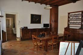 sale host house saintes 17100 sl2 061 saint louis immobilier