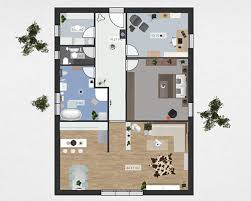 design a floor plan demo plans roomle