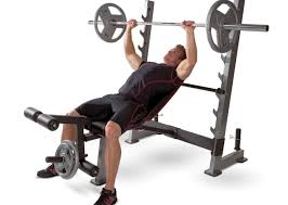 sports authority weight bench home decorating interior design