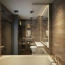 trendy bathroom design ideas that will blow your mind bathroom