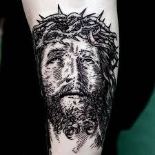 the 25 best jesus forearm tattoo ideas on pinterest i can do