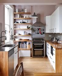 Modern Kitchen Shelving Ideas Hanging Kitchen Shelves Home Design Ideas