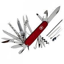 victorinox kitchen knives australia buy victorinox swiss army knife swiss ch in australia