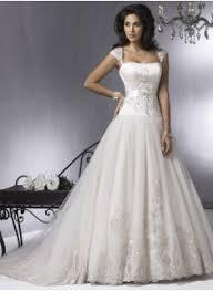 robe de mari e princesse pas cher robe de mariée princesse robe de mariée pas cher princesse robe de