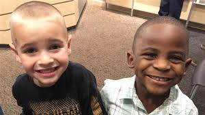 today show haircuts boy wants a haircut to look like his friend trick teacher today com