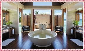 beautiful bathroom decorating ideas most beautiful bathroom designs 2016 decorating ideas for