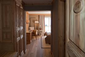 chambre montana hotelcard hotel royal crans montana suisse