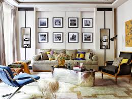 Sophisticated Home Decor by Classy Home Decor Office A Middle Classy Home Decor U2013 Incredible