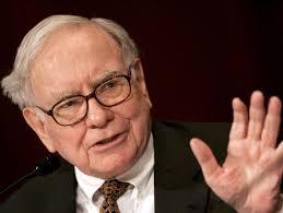 quotes from warren buffett business magnate investor