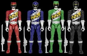 power rangers dino charge spring 15 toys toy guide power