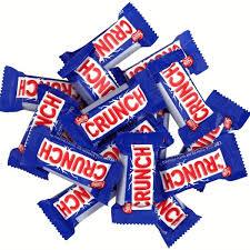 best candies halloween candy ranked