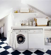 laundry room designs gorgeous home design