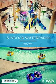 Iowa Wild Swimming images Indoor waterparks in iowa png