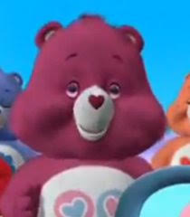 voice share bear care bears big movie voice