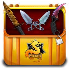 apk opener opener ultimate v2 3 31 apk mod money http ift tt 2nepmxj