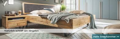 Schlafzimmer Lampen Sch Er Wohnen Skanhaus Living At Home Skanhaus Living At Home I Lifestyle Und