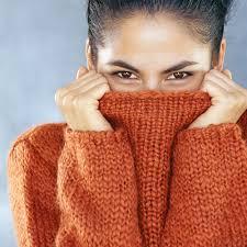 free knitting patterns prima