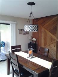 kitchen kitchen island lighting ideas lowes pendant shades lowes