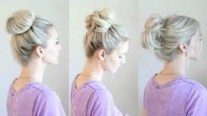 12 puff hairstyles for women deepika padukone hairstyles