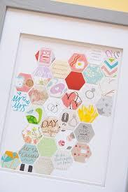 How To Make A Wedding Album Best 25 Wedding Cards Keepsake Ideas On Pinterest Diy Wedding