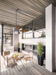 patio ceiling ideas lighting wooden ceiling design ideas with kichler fans plus