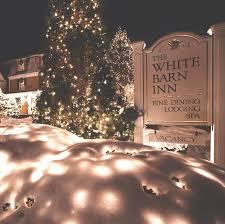 White Barn Inn Kennebunkport Restaurant The White Barn Inn Kennebunk The Maine Mag