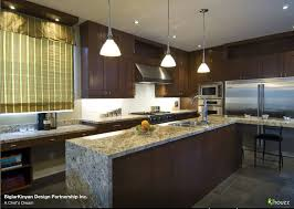 Kitchen Cabinet Drawer Guides Kitchen Light Countertops With Dark Cabinets Drawer Slide