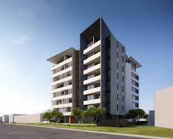 apartments in palm beach gold coast developing soon lacey group
