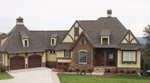 donald a gardner house plans at designs direct don gardner is a