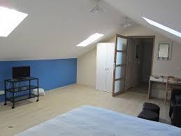 chambre d hote huelgoat chambre chambre d hote huelgoat unique chambre d hotes ile de ré