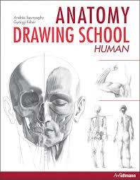 Human Anatomy Textbook Pdf Anatomy Drawing Human Body Buy Book Online Ullmann Medien